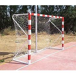 Juego Red de Balonmano / Fútbol Sala