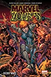 Marvel Zombies : Secret Wars