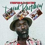 ZUNTO ethiopian music download Haken Selbstklebend Bad und Küche Handtuchhalter Kleiderhaken Ohne Bohren 4 Stück