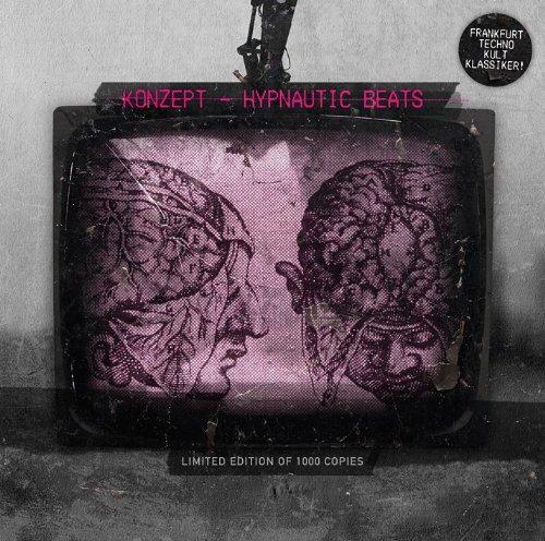 Preisvergleich Produktbild Hypnautic Beats (Ltd.ed.)