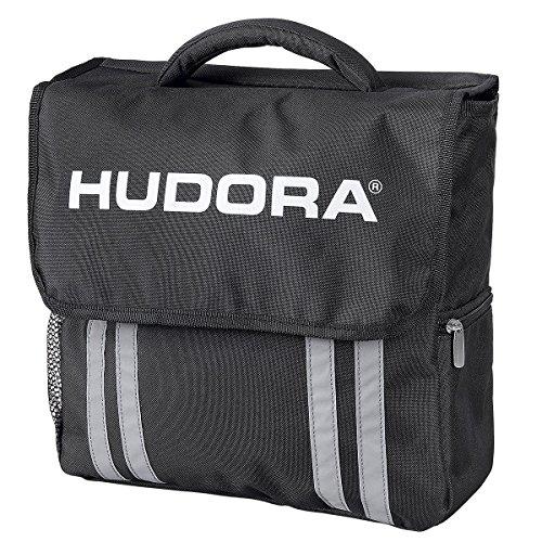 HUDORA 14000 - Big Wheel Lenkertasche