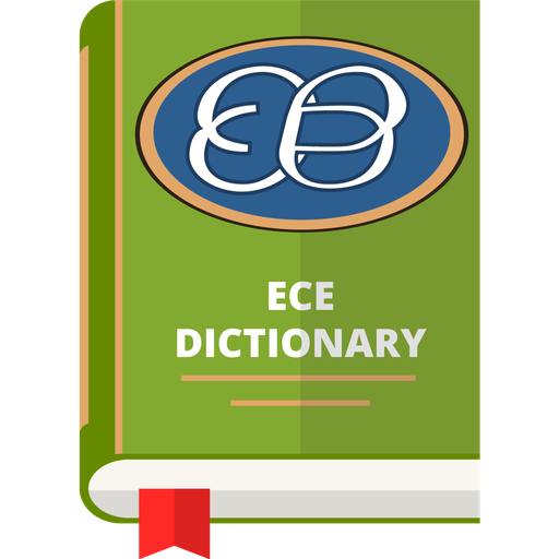 electronics-communication-engineering-dictionary