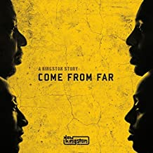 A Kingston Story: Come from Far (Lp+Mp3) [Vinyl LP]