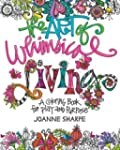 The Art of Whimsical Living: A Colori...