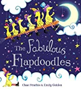 The Fabulous Flapdoodles