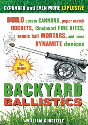 backyard-ballistics-build-potato-cannons-paper-match-rockets-cincinnati-fire-kites-tennis-ball-morta
