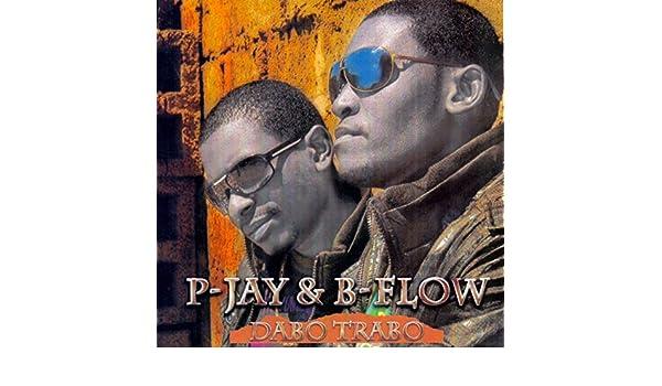 Mimi Nakupenda by P-Jay & B-Flow on Amazon Music - Amazon co uk