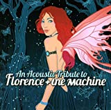 Florence & The Machine Tr