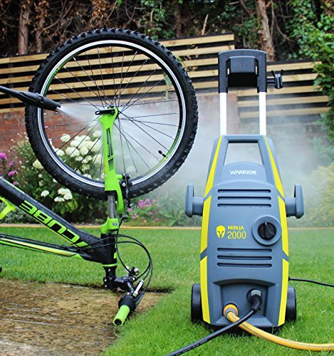 ninja-2000-power-washer