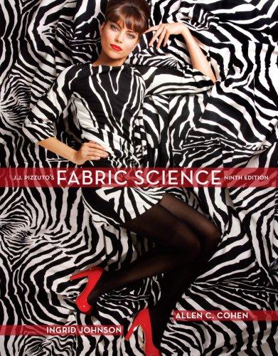 j-j-pizzzutos-fabric-science