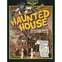 How to Operate a Financially Successful Haunted House by Philip Morris (1997-06-01)