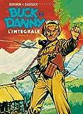 Buck Danny, L'intégrale Tome 2 : La revanche des fils du ciel, Tigres volants, Dans les griffes du dragon noir, Attaque en Birmanie : 1948-1951