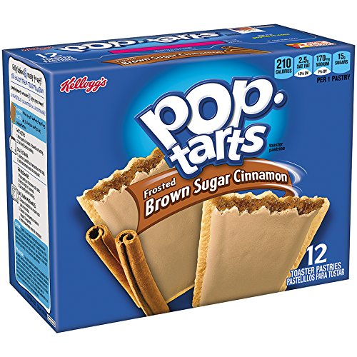 pop-tarts-frosted-brown-sugar-cinnamon-toaster-pastries-12-count-pack-of-3