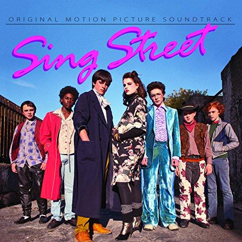 sing-street-import-anglais