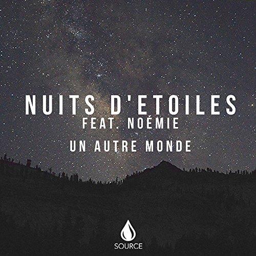 Are you Sure (feat. Ty Dolla $ign) [Mandal & Forbes d'occasion  Livré partout en Belgique