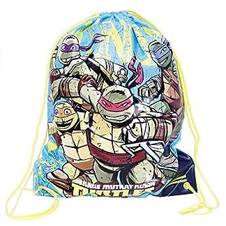 Giochi Preziosi–Tortugas Ninja