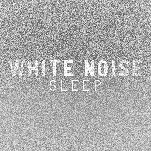 White Noise: Winds