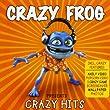 Presents Crazy Hits: New Version
