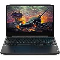 Lenovo IdeaPad Gaming 3 AMD Ryzen 5 4600H 15.6-inch Full HD IPS Laptop (8GB/512GB SSD/Windows 10/NVIDIA GTX 1650 4GB…