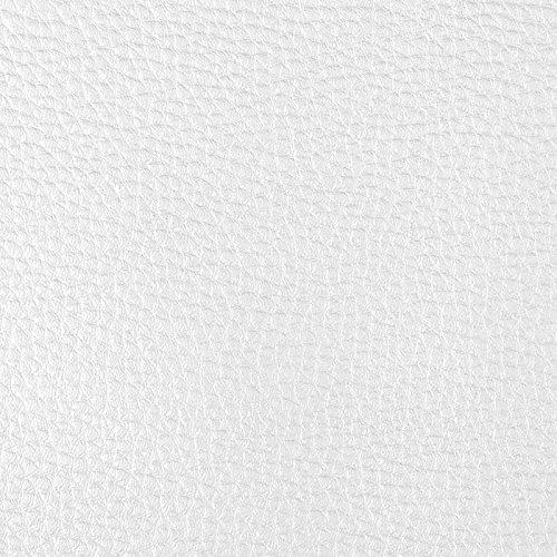 simili-cuir-tissu-vendu-en-coupon-50-cm-cuir-synthetique-skai-dameublement-blanc