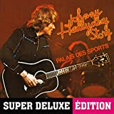 Palais des Sports 76 (Super Deluxe Edition)...