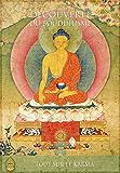 Tout sur le karma (Découverte du bouddhisme)