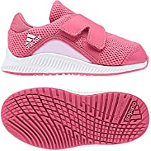 09ead15c86650 Amazon.it  scarpe bimba adidas