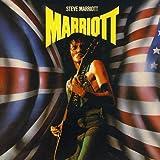 Marriott (Remastered)