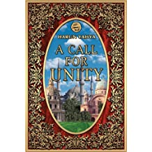 A Call for Unity (English Edition)