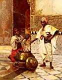 Das Museum Outlet - Rudolf Ernst - In The