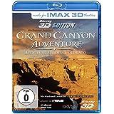 IMAX: Grand Canyon Adventure - Abenteuer auf dem Colorado