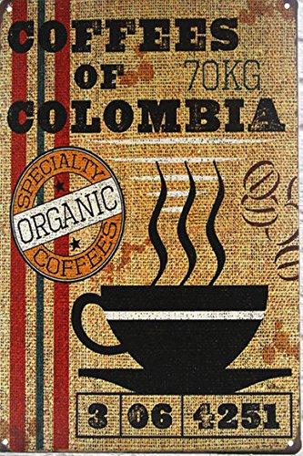 caffe-di-colombia-vintage-segno-metallico-adesivo-a-parete-per-un-drink-bar-pub-cafe-home-decor-a-pa