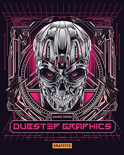 Dubstep graphics / anglais