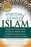 ISBN 1594734305