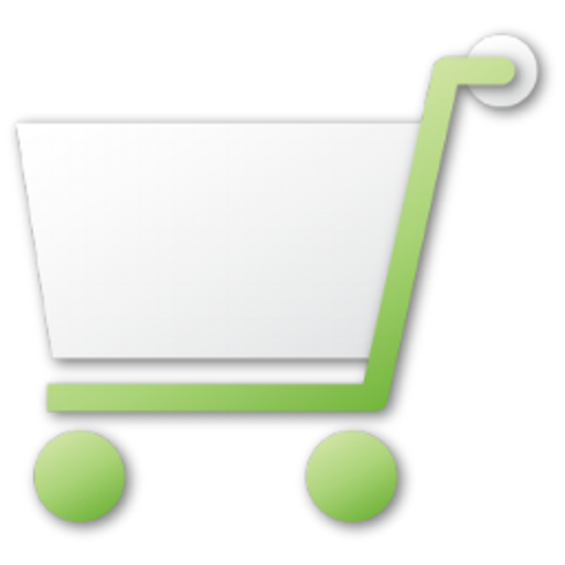 shopping-at-amazon-store-by-android-app