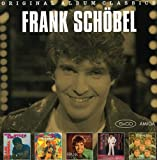 Songtexte von Frank Schöbel - Original Album Classics
