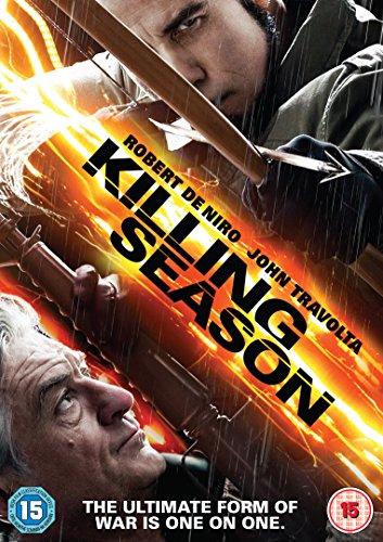 killing-season-edizione-regno-unito