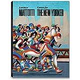Lorenzo Mattotti (Autore) Disponibile da: 6 febbraio 2018 Acquista:  EUR 25,00  EUR 21,25 5 nuovo e usato da EUR 21,25