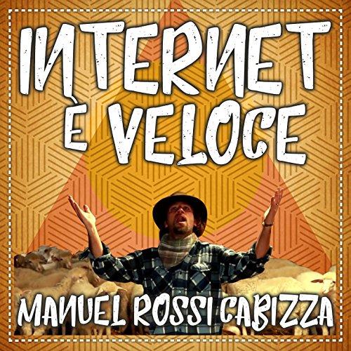 Internet è veloce
