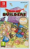 Dragon Quest Builders SWITCH UK [Import anglais]