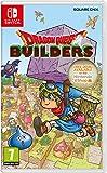 Dragon Quest Builders SWITCH UK