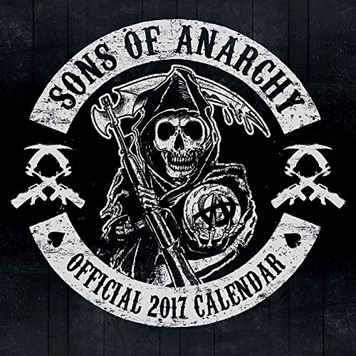 sons-of-anarchy-calendar-2017-square