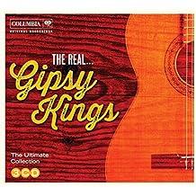 The Real. Gipsy Kings