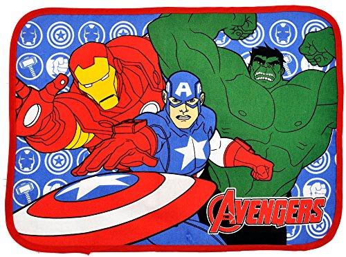 Avengers - Tovaglietta
