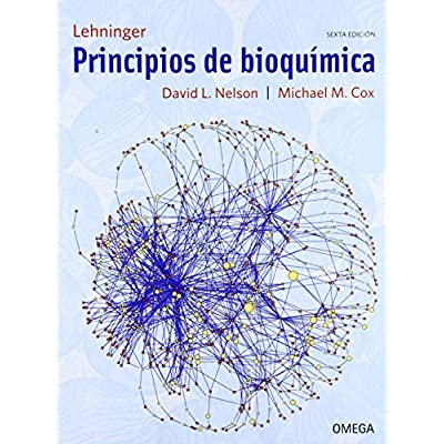 Pdf Lehninger Principios De Bioquimica 6 Edicion Epub Washingtonraeburn
