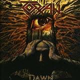 Torian: Dawn (Audio CD)