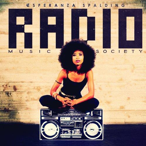 radio-music-society