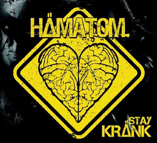Stay Kraenk
