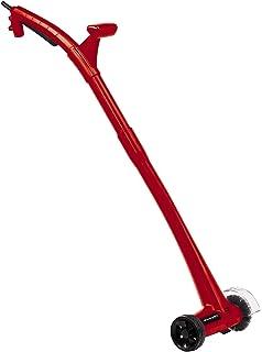 EASYmaxx 02978 Elektrischer Fugenreiniger Gr/ün 1.200 U//min 140 W Stahl- und Nylon-B/ürste inkl Ergonomischer Griff F/ührungsrad