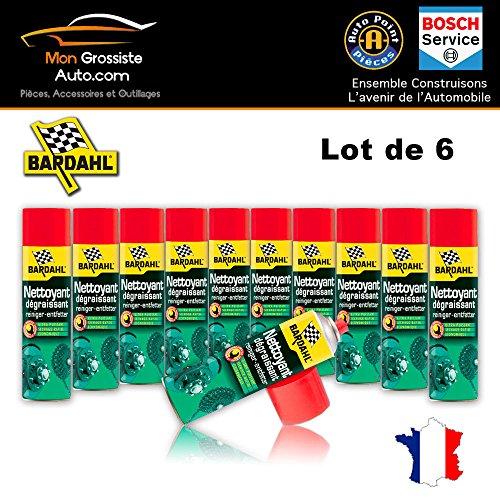 bardahl-lot-de-6-nettoyants-frein-dgraissant-ultra-puissant